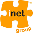 Inet Group